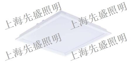 工业灯具商城 欢迎咨询「上海先盛照明电器供应」