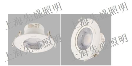 户外灯具商城 欢迎咨询 上海先盛照明电器供应