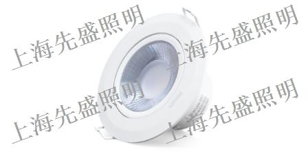 北京室外灯具批发 欢迎咨询 上海先盛照明电器供应