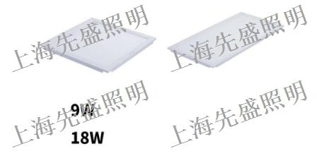 上海客厅 灯具风格 欢迎咨询 上海先盛照明电器供应
