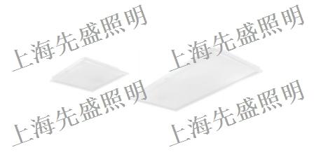 河北工業燈具尺寸「上海先盛照明電器供應」