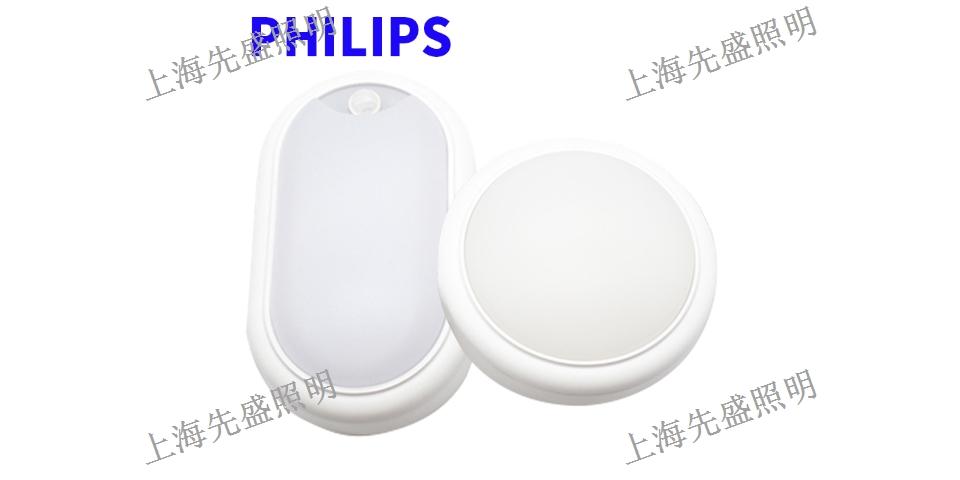 吉林高品质LED解决方案 欢迎来电 上海先盛照明电器供应