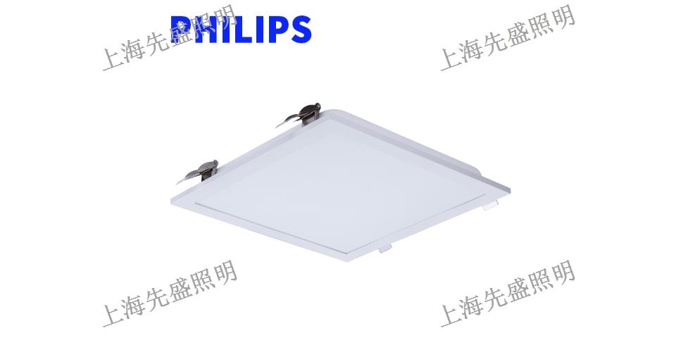 陕西品质LED销售电话 欢迎来电 上海先盛照明电器供应