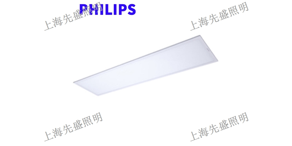 江苏安装LED支架 欢迎咨询 上海先盛照明电器供应