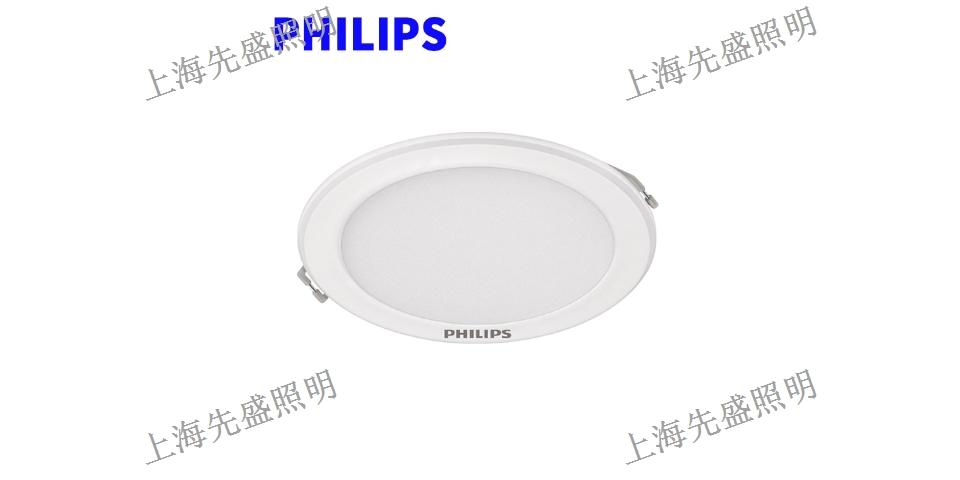 广东工业LED厂家现货,LED
