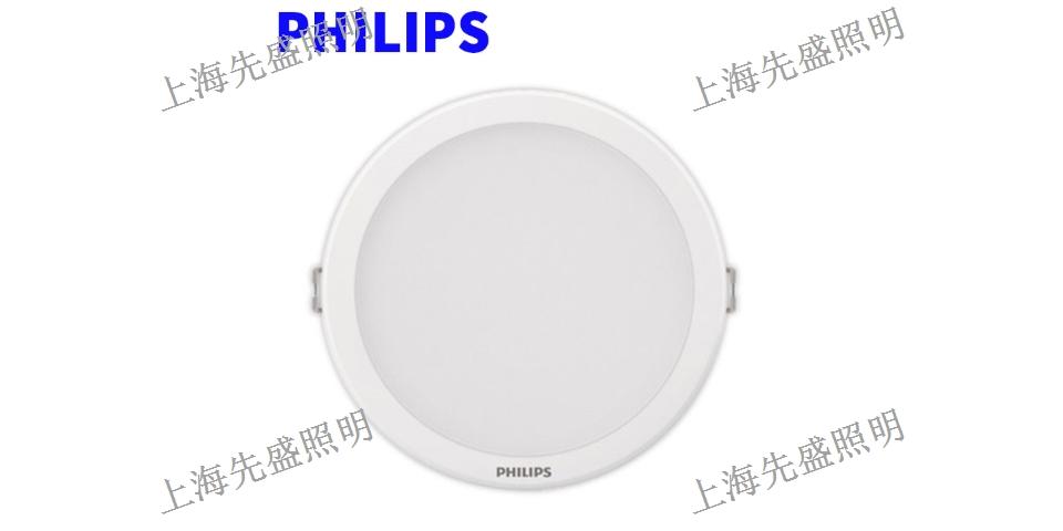山西正规LED咨询问价 欢迎来电 上海先盛照明电器供应