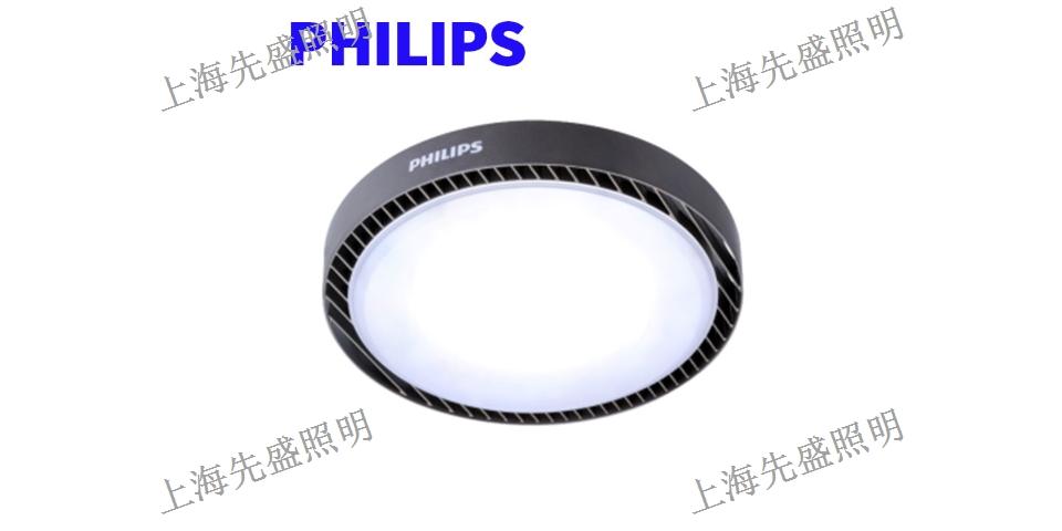 四川高品质LED现货 欢迎咨询 上海先盛照明电器供应