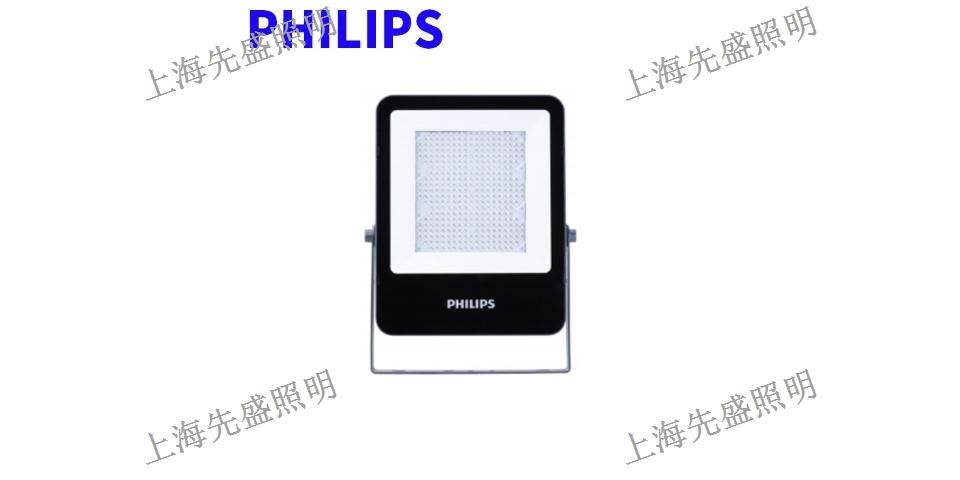 湖北實惠LED廠家 歡迎咨詢「上海先盛照明電器供應」