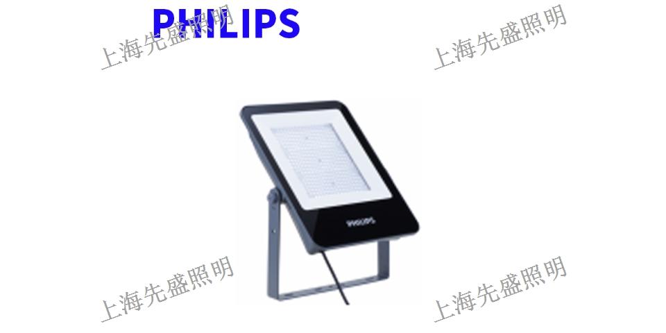 河南新品LED多少钱 欢迎来电 上海先盛照明电器供应