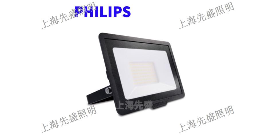 山东批发LED解决方案 欢迎咨询 上海先盛照明电器供应