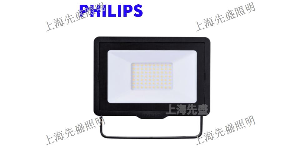 陕西专业LED量大从优 欢迎来电「上海先盛照明电器供应」