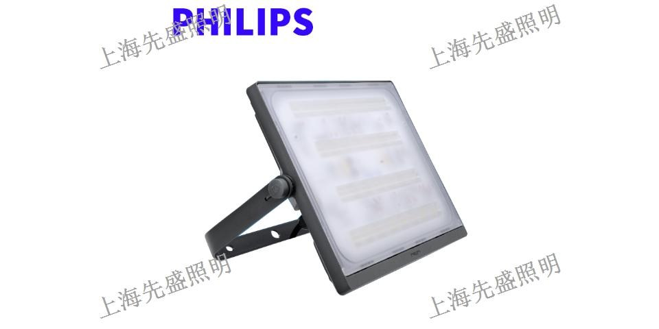 重庆口碑好LED柱泡 欢迎来电 上海先盛照明电器供应