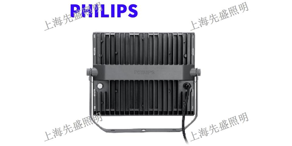 广东品质LED现货 欢迎咨询 上海先盛照明电器供应
