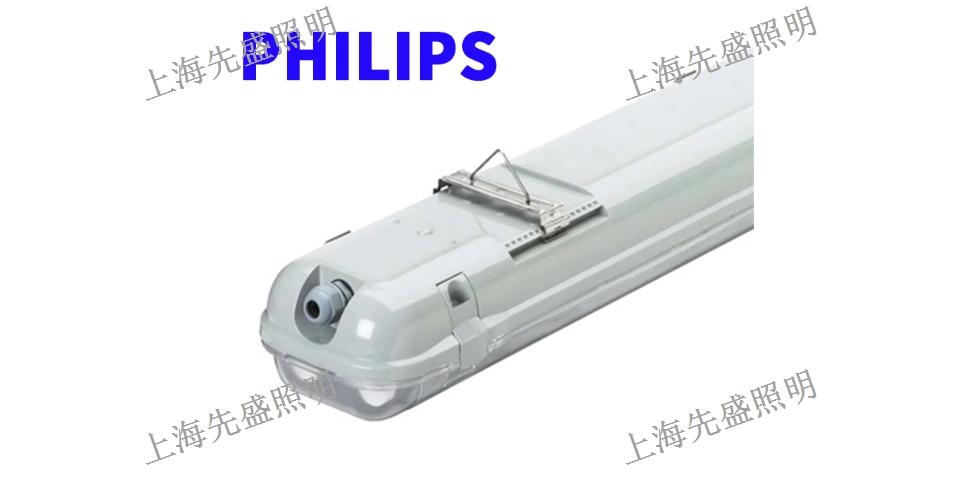 陕西方便LED单价 欢迎咨询 上海先盛照明电器供应
