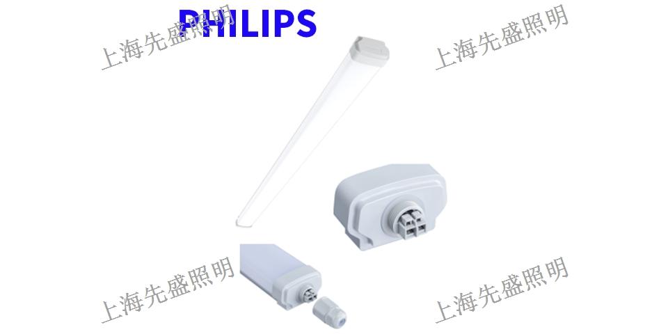 四川官方LED灯具 欢迎来电 上海先盛照明电器供应