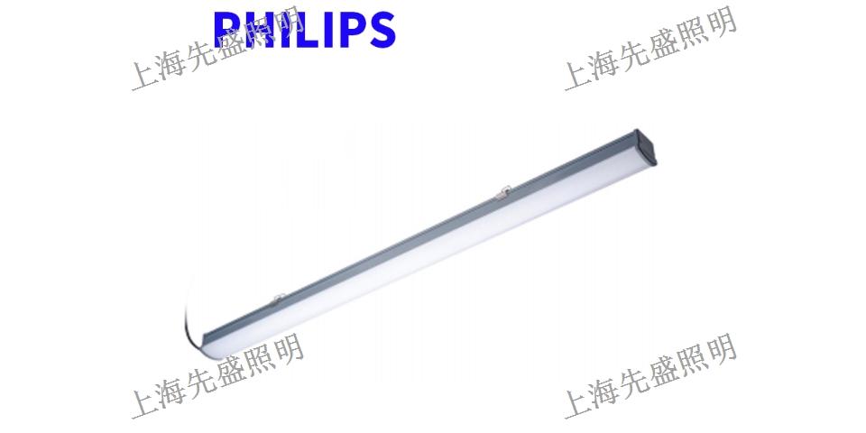 广东工业LED厂家现货 欢迎咨询 上海先盛照明电器供应
