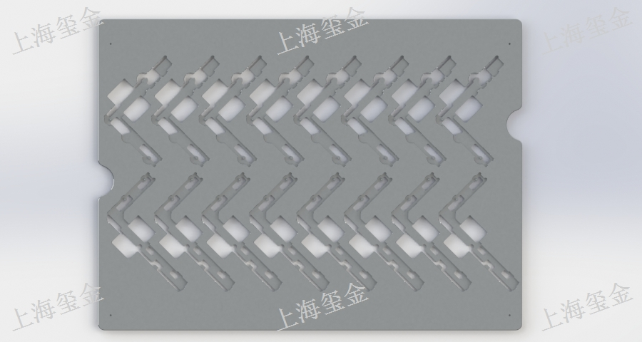 RFID半导体价格查询 来电咨询 上海玺金机械设备供应