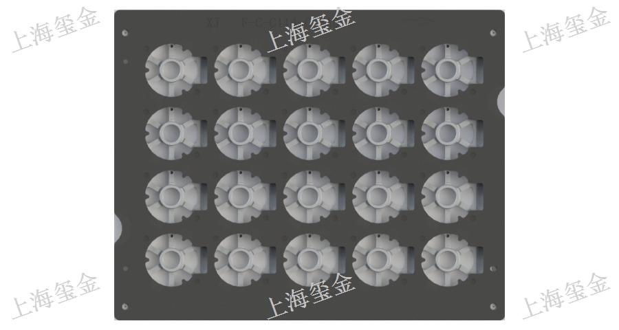南京EP电子级抛光半导体专业技术 欢迎咨询 上海玺金机械设备供应