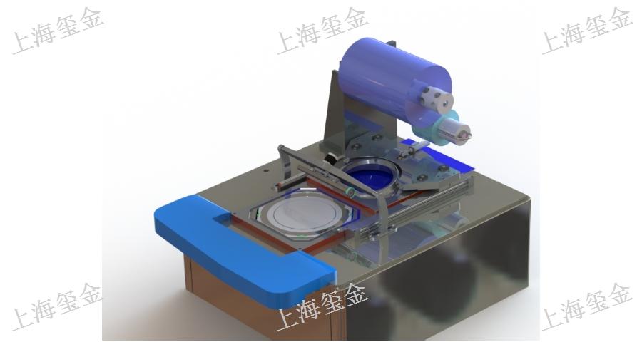 常州贴膜机半导体产品介绍 服务至上 上海玺金机械设备供应