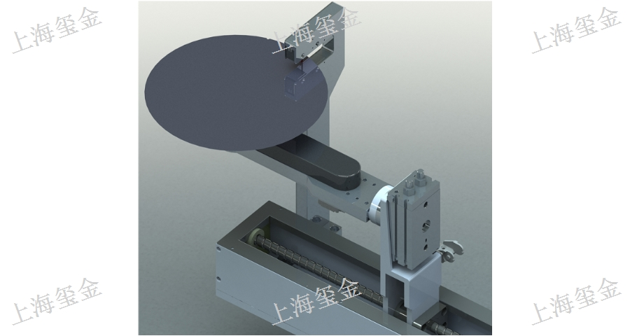 南京倒片机半导体号码,半导体