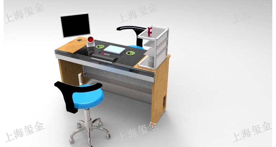 安徽SMT治具半导体规格尺寸 服务为先 上海玺金机械设备供应