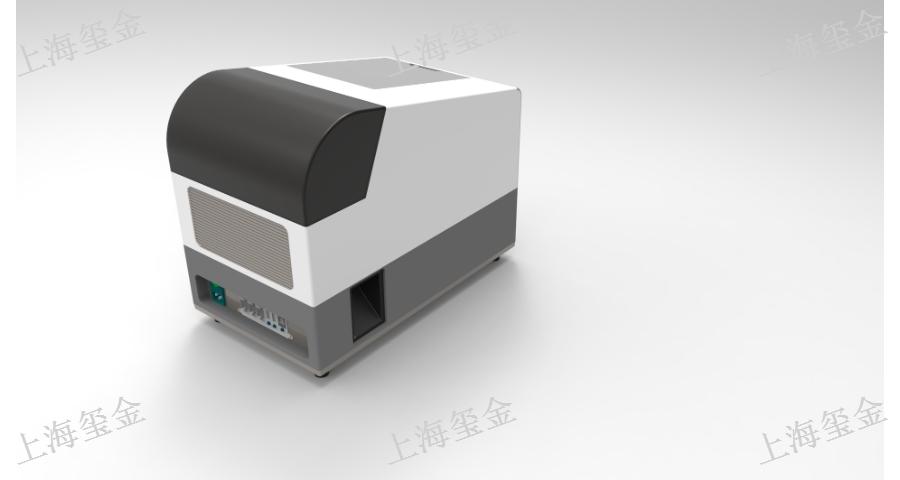 惠山区电机半导体规格尺寸 服务至上 上海玺金机械设备供应
