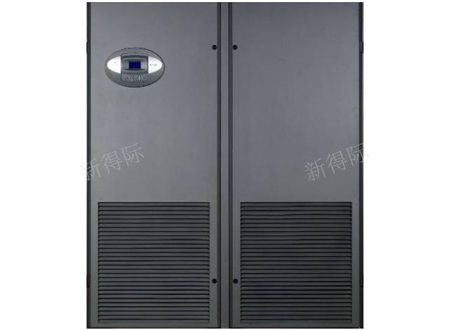 奉贤区铅蓄电池哪家好 来电咨询「上海新得际实业供应」