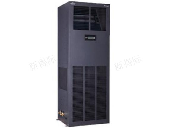 宝山区定制精密空调多少钱,精密空调