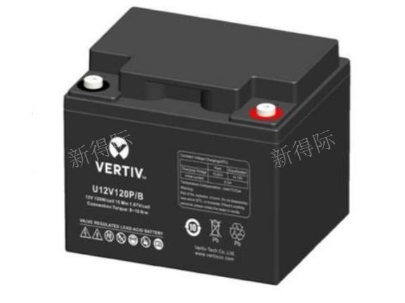 徐汇区蓄电池是什么