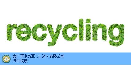 上海不合格食品銷毀安全處置 服務至上「鑫廣再生資源供應」
