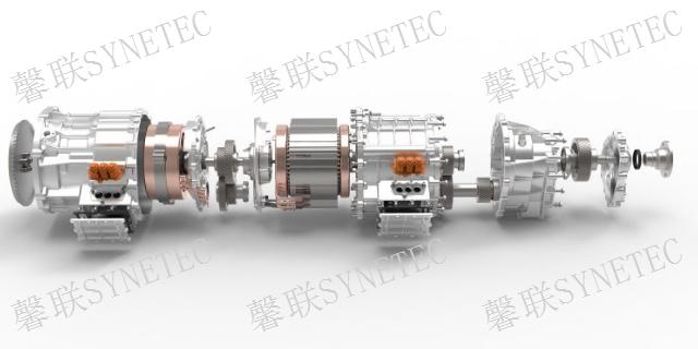 上海定制化功率分流混合动力价格「上海馨联动力系统供应」