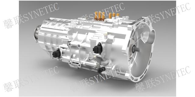 江西关于功率分流混合动力介绍「上海馨联动力系统供应」