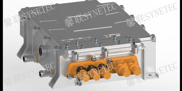 关于电机控制器工作模式「上海馨联动力系统供应」