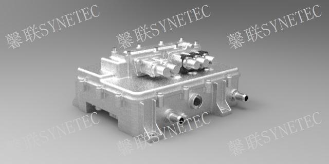 安徽車用電機控制器分析「上海馨聯動力系統供應」