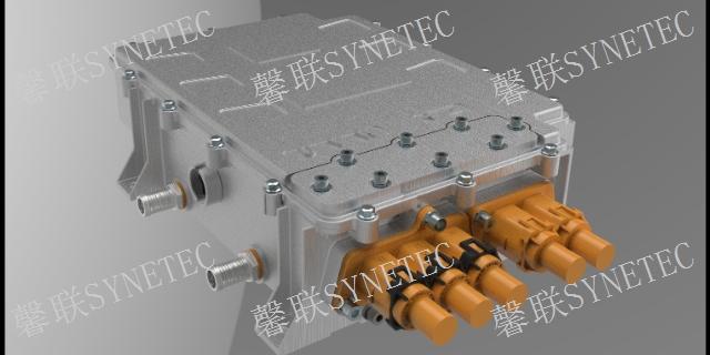 重慶一個電機控制器價格「上海馨聯動力系統供應」