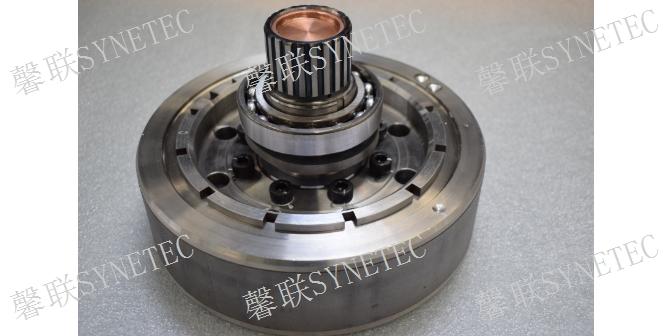 安徽新型油冷电机厂家「上海馨联动力系统供应」