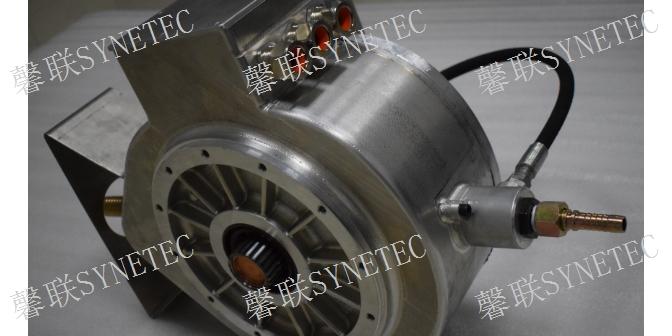 安徽查找油冷电机知识介绍「上海馨联动力系统供应」