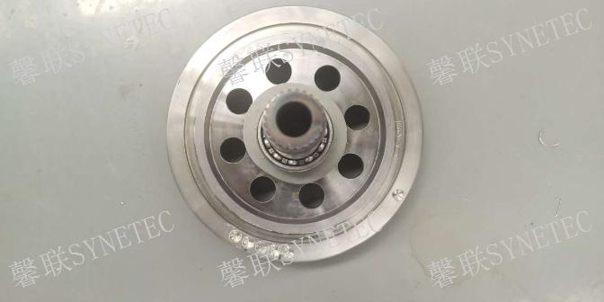 安徽油冷电机可靠性「上海馨联动力系统供应」