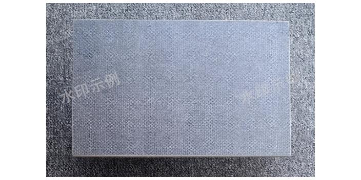 北京防火陶镁装饰板