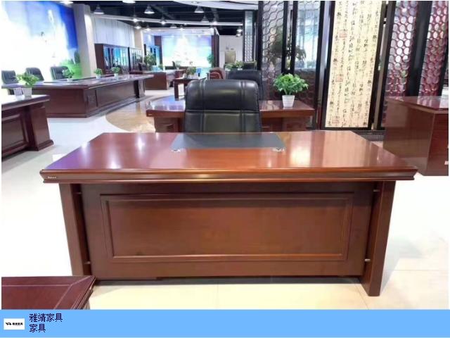 杭州公寓家具维修 和谐共赢「上海雅靖家具供应」