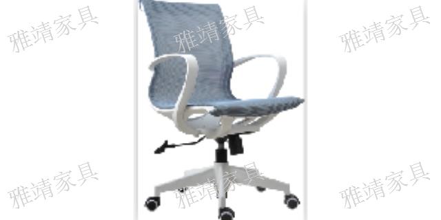 常熟公寓软体家具定制 诚信服务「上海雅靖家具供应」