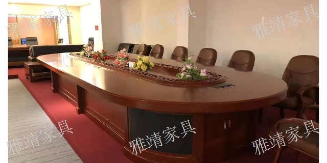 蘇州酒店辦公家具定制定制 值得信賴「上海雅靖家具供應」