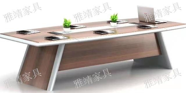 上海实验室办公家具定制拆装,办公家具定制