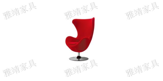青浦區公寓辦公家具定制品牌 推薦咨詢「上海雅靖家具供應」