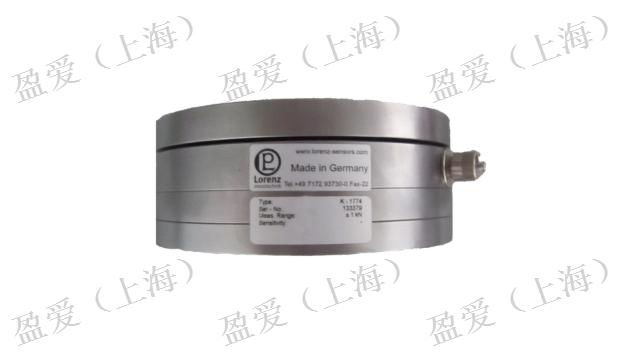 质量电力电气当地公司本土采购 真诚推荐「上海盈爱贸易供应」