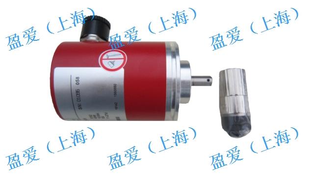 天津进口电力电气规格齐全,电力电气