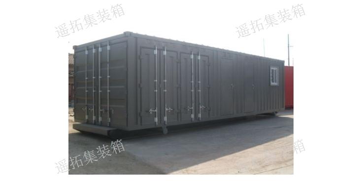 上海非标定制设备箱定制价格,设备箱