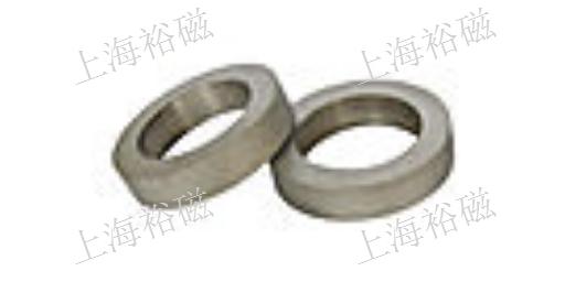 供应钐钴行业「上海裕磁电子供应」