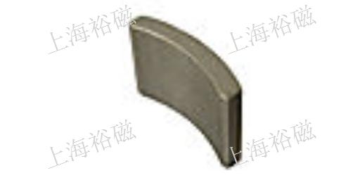天津供应钐钴性能「上海裕磁电子供应」