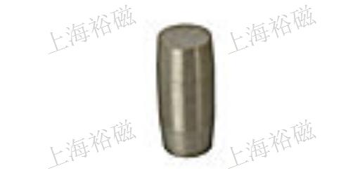 福建烧结钐钴牌号「上海裕磁电子供应」
